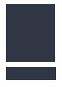 Guest House Hendek Logo